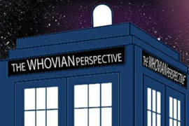 The Whovian Perspective: Who's Your Doctor