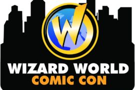 Wizard World Announces 17-Event 2018 Comic Con Schedule