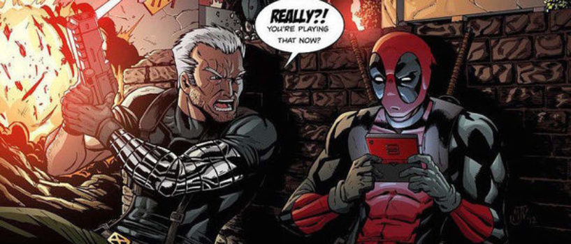 Drew Goddard To Write and Director X-Force