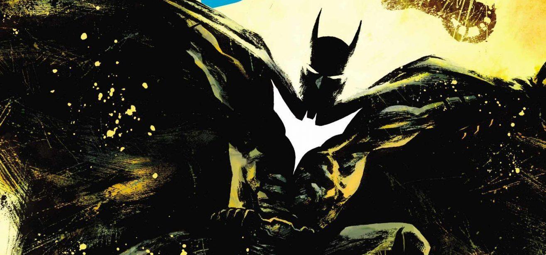 All-Star Batman #14 Review