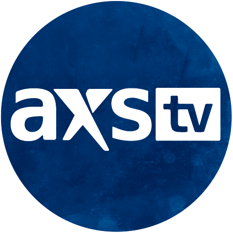 AXS TV GREENLIGHTS THE NEW SERIES 'TRUNKFEST WITH EDDIE TRUNK'