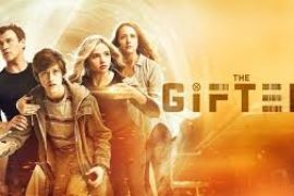 "The Gifted 1×02 ""rX"" Review"
