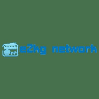 E2KGn30: Episode #19 – NeoGAF & OG XBox