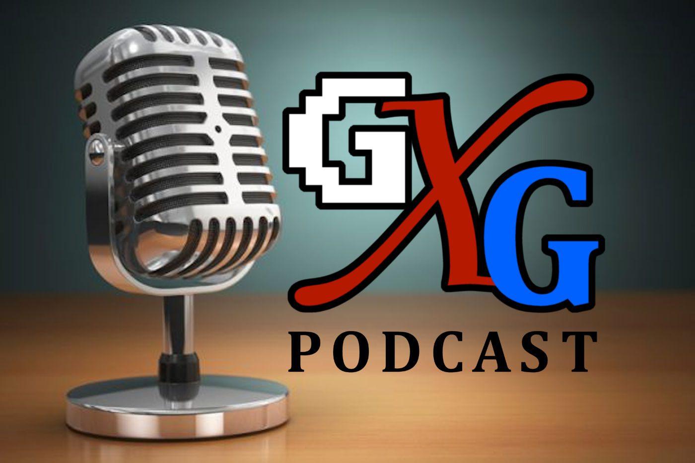 GenXGrownUp: Tomb Raider, DJI Osmo Mobile, & Alto's Odyssey
