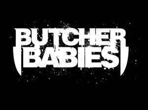 BUTCHER BABIES UNLEASH A NEW TRACK