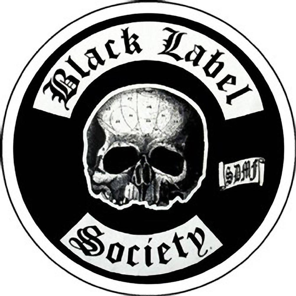 "BLACK LABEL SOCIETY DEBUTS ""ROOM OF NIGHTMARES"" SINGLE / MUSIC VIDEO"