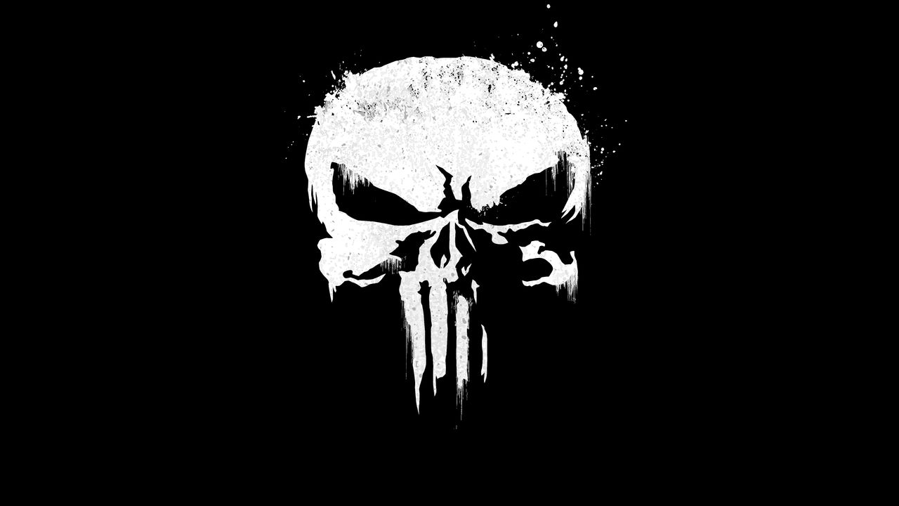 New Trailer and Release Date for Marvel's The Punisher