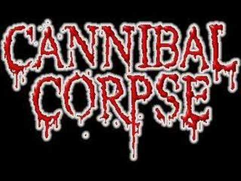 CANNIBAL CORPSE To Kick Off US Headlining Tour With Power Trip And Gatecreeper