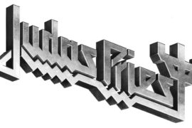 JUDAS PRIEST SET TO LAUNCH 'FIREPOWER 2018' NORTH AMERICAN TOUR