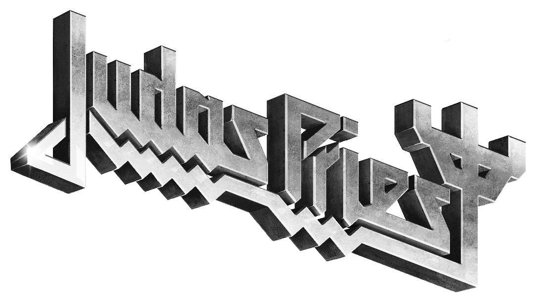 JUDAS PRIEST SET TO LAUNCH 'FIREPOWER 2018' NORTH AMERICAN TOUR