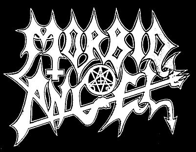 MORBID ANGEL To Release New Album This December