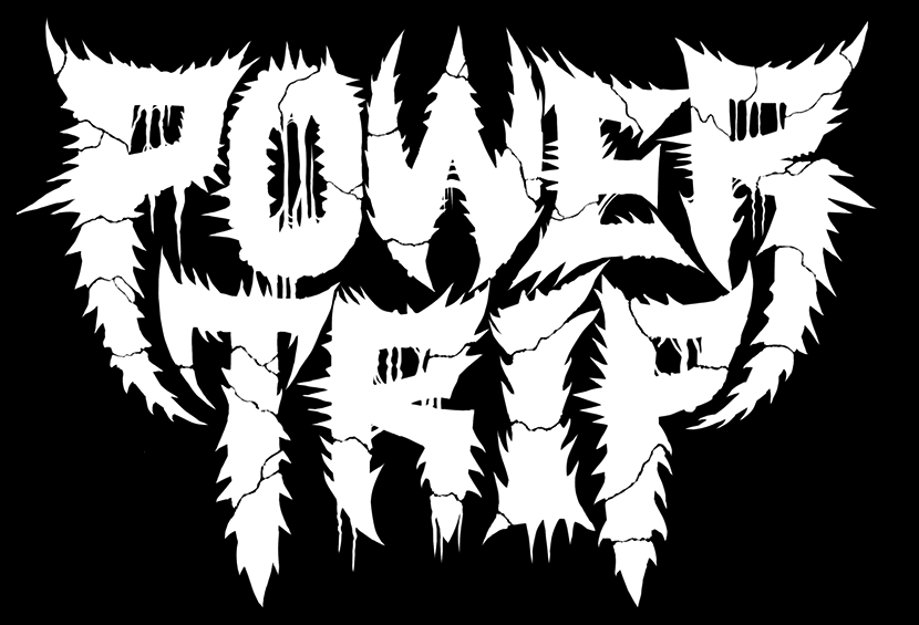 POWER TRIP Wins Big At Loudwire Awards & Band Chosen For WWE NXT Takeover: Wargames
