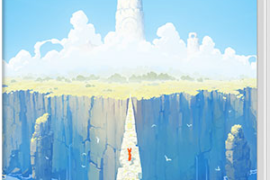 Rime Review For Nintendo Switch