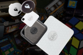 The Stuff-Tracker Scuffle: TrackR vs Tile – Battle of the Bluetooth Gadgets