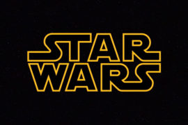 Star Wars: A Trilogy of Trilogy Pitches