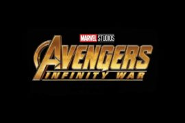 Infinity War stars Assemble for New Charity Initiative
