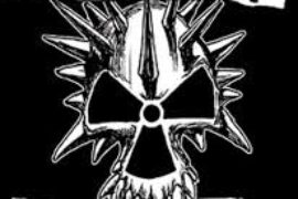 CORROSION OF CONFORMITY To Release No Cross No Crown Full-Length January 12th, 2018