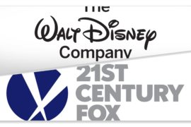 Here's What Disney Acquires with the Proposed Purchase of 21st Century Fox