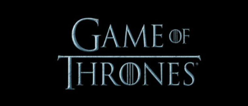 Game of Thrones Beer Winter is Here