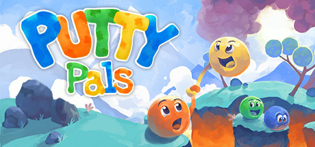 Putty Pals [Switch Review]