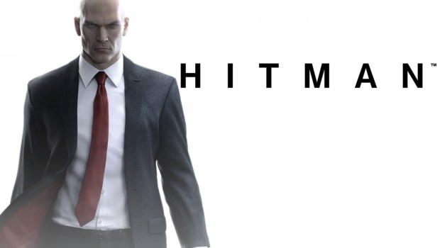 John Wick Writer Developing new Hitman TV Series