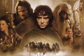 Get Ready for Multiple Seasons of a Lord of the Rings Series on Amazon