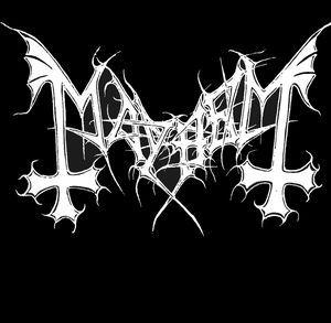 "MAYHEM kick off ""De Mysteriis Dom Sathanas"" North American tour"