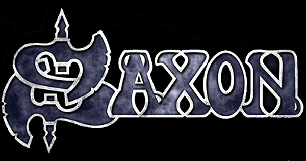 "SAXON Announce New Album ""Thunderbolt"" Set for Release on February 2, 2018"