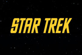 Paramount Brings in 'The Revenant' Writer for Tarantino's Star Trek Film