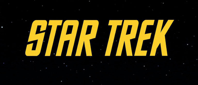 Tarantino Teams Up with Abrams for Star Trek Movie