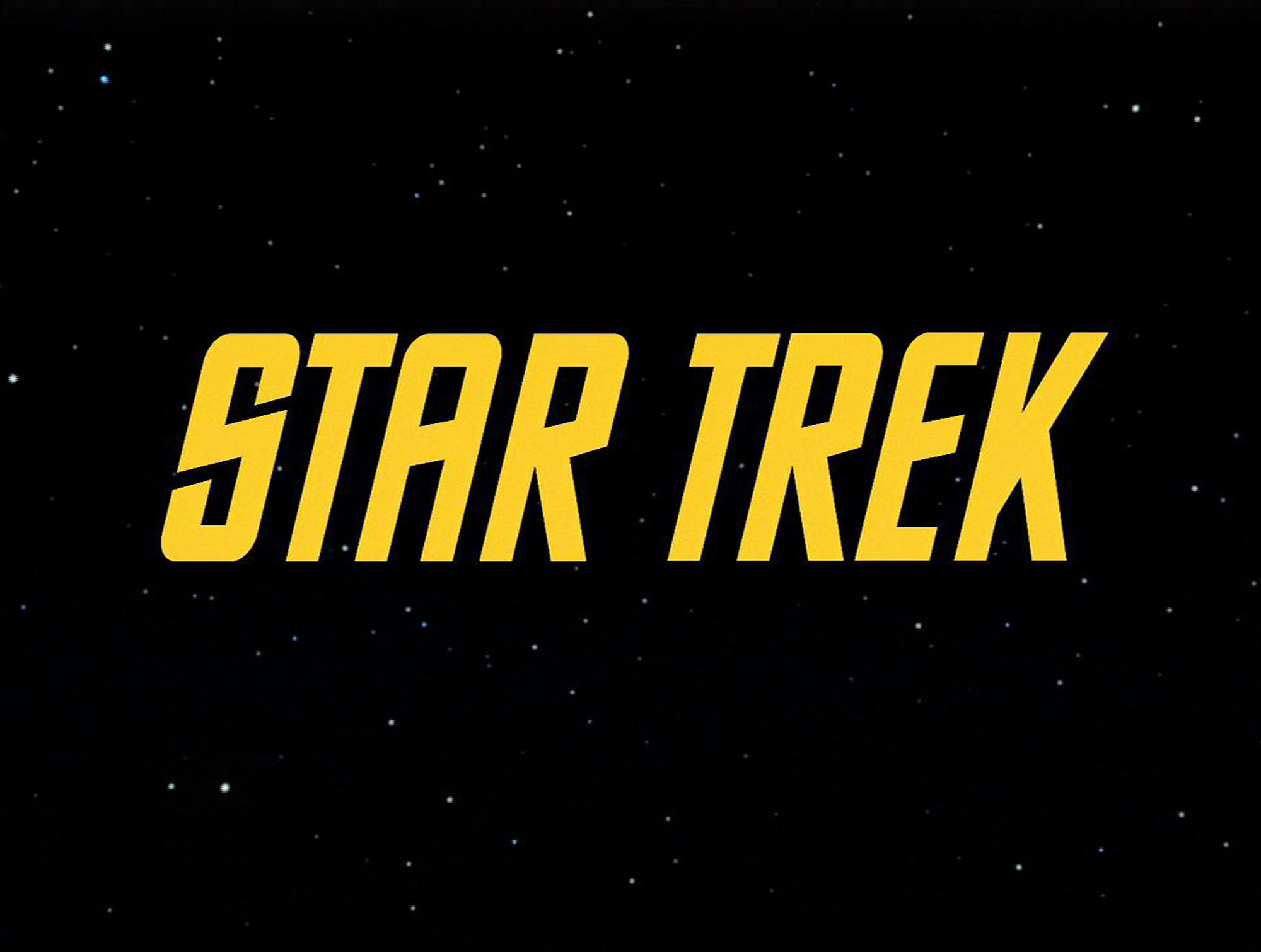 First Female Director in Franchise History to Direct Next Star Trek Film