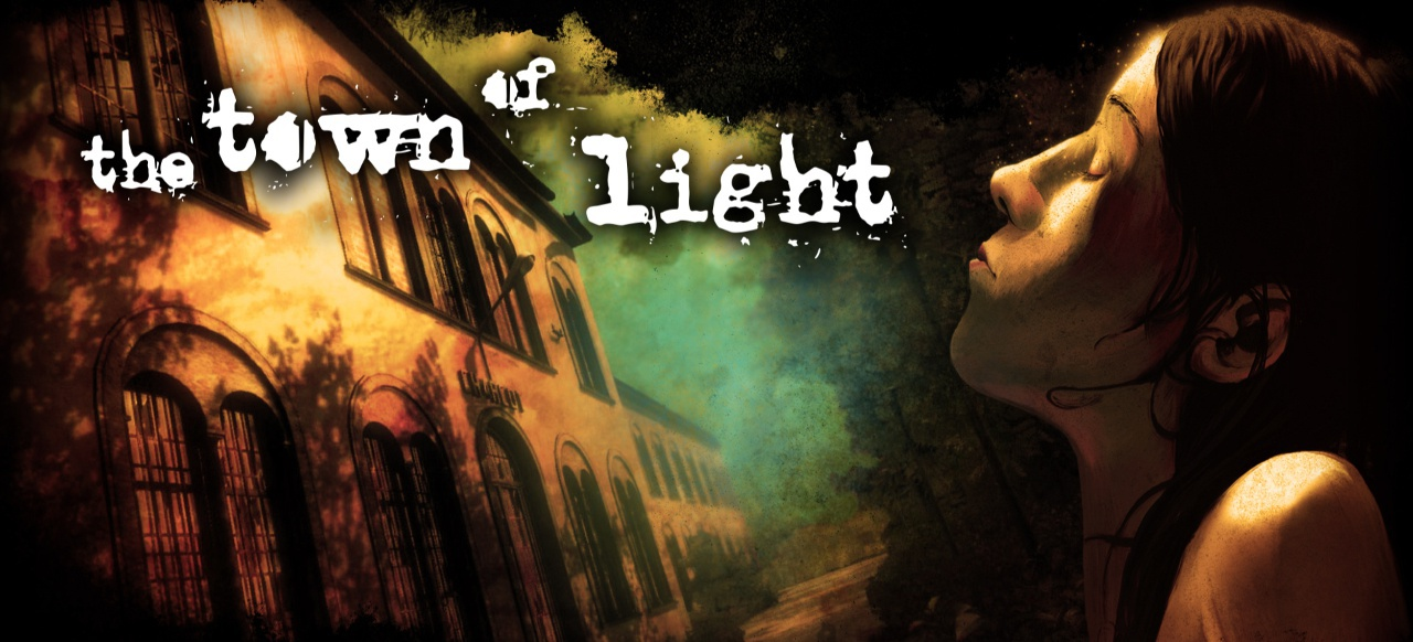 The Town of Light Review (Xbox One)
