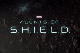 Agents of SHIELD 5×3 'A Life Spent' Review