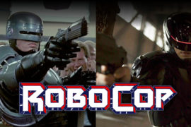 Robocop 1987 vs 2014: How Do They Compare? – GXG Diminishing Returns