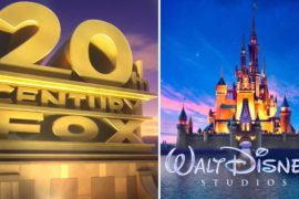 Origin Story News – Fox Disney Deal Update