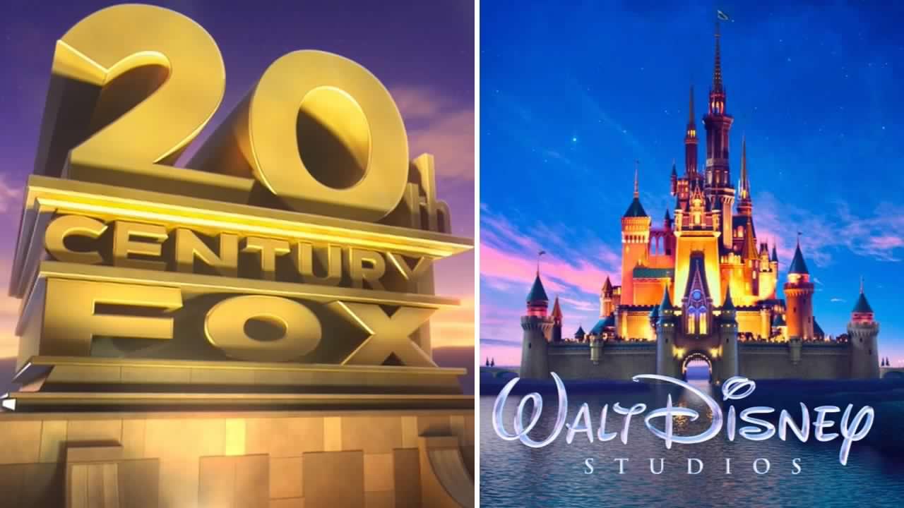 Origin Story News – Fox Disney Deal Update