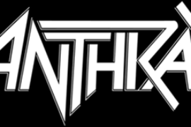"ANTHRAX'S LIVE DVD ""KINGS AMONG SCOTLAND"" CONFIRMED FOR AN APRIL 27, 2018 RELEASE"