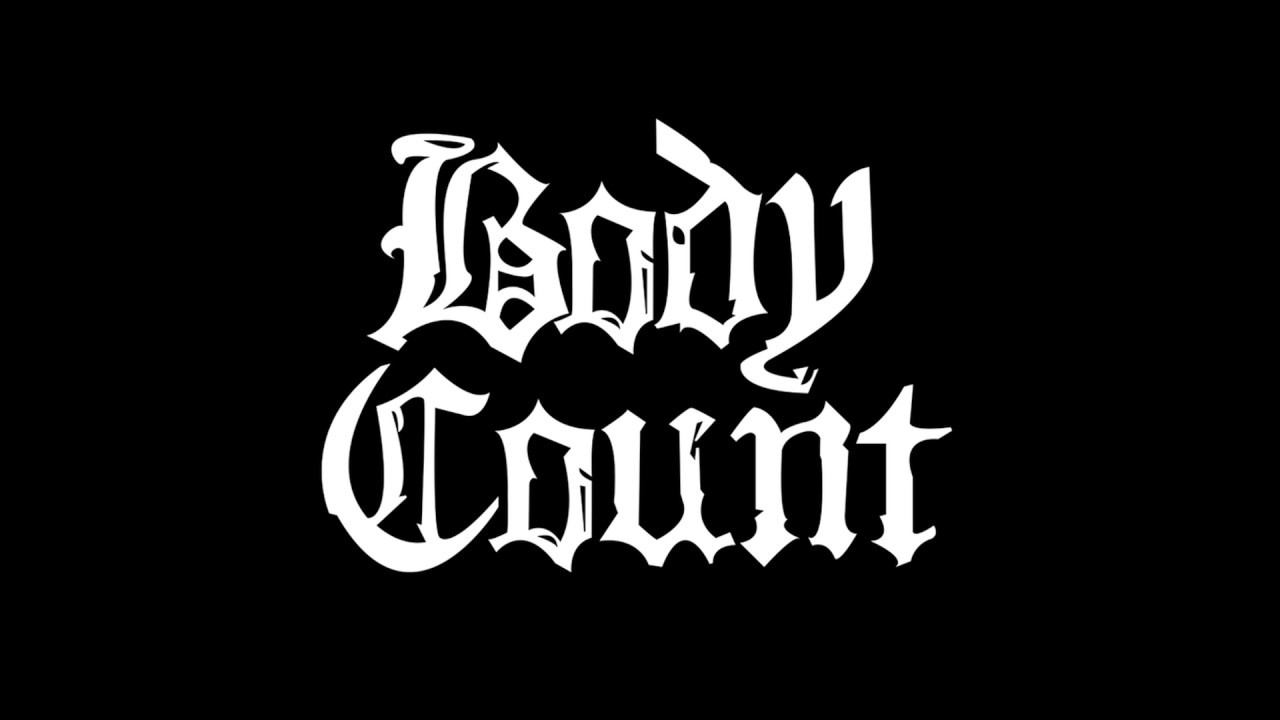 BODY COUNT Receives First-Ever Grammy Nomination