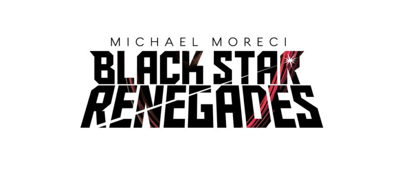 Black Star Renegades REVIEW