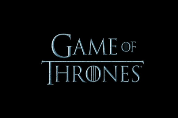 Lovepop Partners with HBO Global Licensing &  GAME OF THRONES