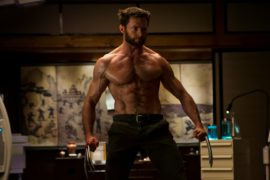 Origin Story News – Hugh Jackman in Avengers 4? Not So Fast!