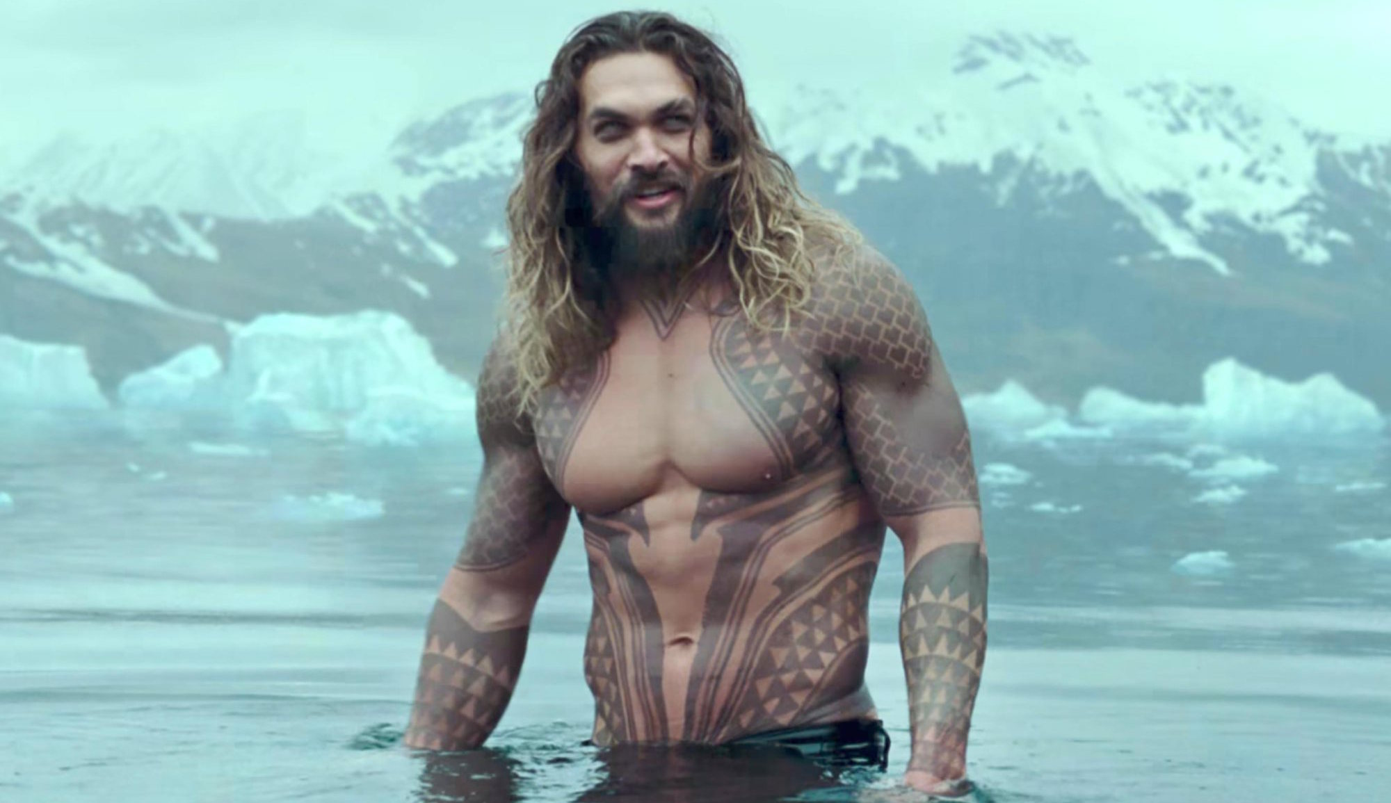 justice_league_aquaman_jason_momoa
