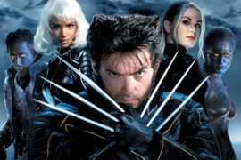 Origin Story News – No More Xmen for Bryan Singer?!?