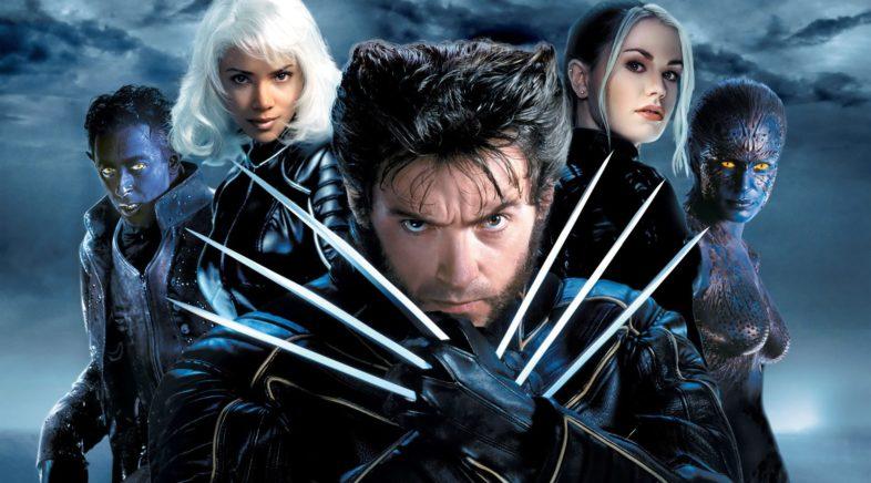 Origin Story News – No More Xmen for Bryan Singer?!?