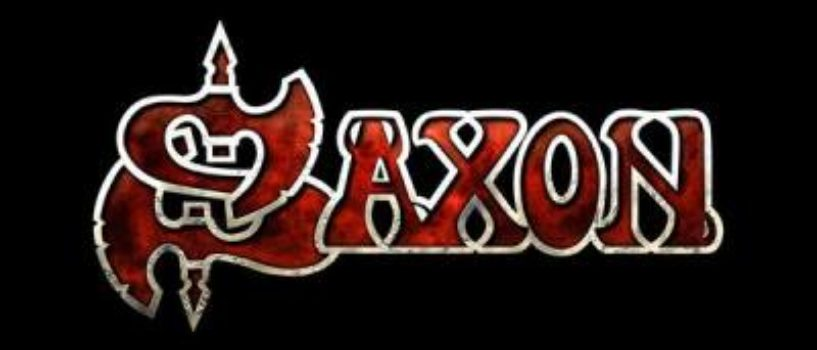 "British Metal Legends SAXON Release Music Video for ""Thunderbolt"""