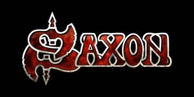 "British Metal Legends SAXON Release Music Video for ""Thunderbolt"""