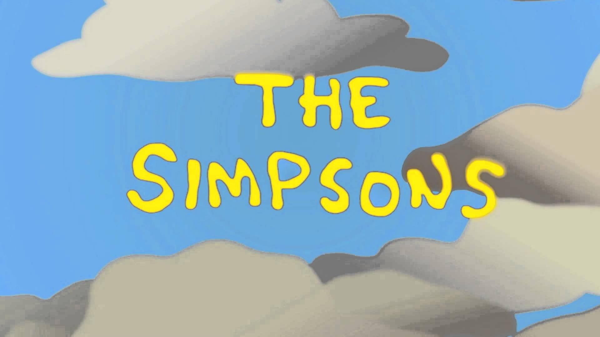 """The Simpsons"" Season 18 Coming to DVD 12/5"