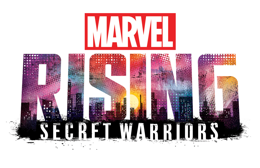 Marvel to lauch new animation franchise 'Marvel Rising'