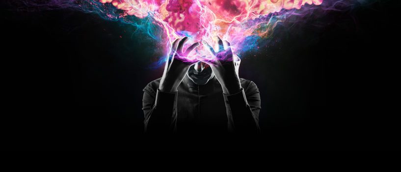Marvel Entertainment Releases First Trailer for Legion Season 2