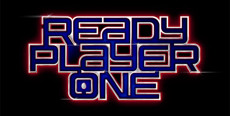 The New Trailer for Ready Player One is Here